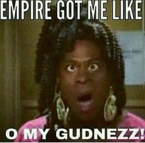 Empire Memes - the funniest memes from cookie and lucious on empire last night something to make you laugh
