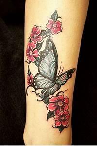 Tattoos Mit Bedeutung Für Frauen : die besten 25 tattoos mit bedeutung ideen auf pinterest symbole mit bedeutung kleine tattoos ~ Frokenaadalensverden.com Haus und Dekorationen