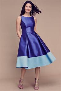 editorial best wedding guest dresses you need now nawo With fit and flare wedding guest dress
