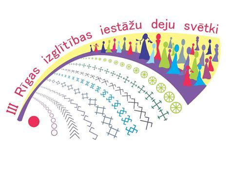Skolas deju kolektīvs gatavojas Rīgas III izglītības ...