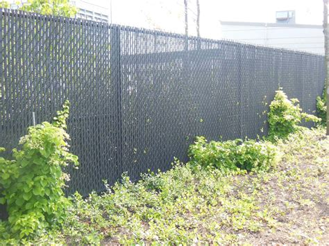 chain link fence privacy ideas installing chain link fence privacy ideas fence ideas