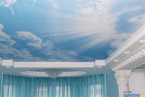 peindre murs ou plafond en premier 224 denis bordereau