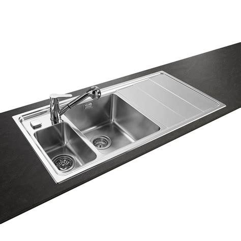 cuisine inox pas cher evier cuisine inox pas cher cool meuble acvier cuisine pas cher beau meuble cuisine