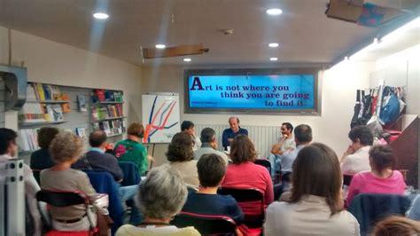 Libreria Rinascita Monfalcone by Bisiacaria Antirazzista Immigrazione E Cantiere