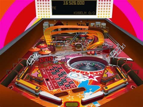 lula pinball   full version pc games