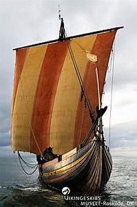 Vikings on Pinterest   Viking Ship, Viking Sword and ...