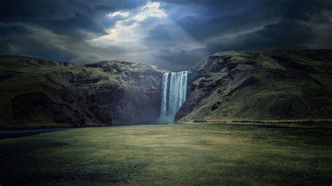 Landscape 4k Image by 10 Beautiful 4k Wallpapers 5 Ultralinx