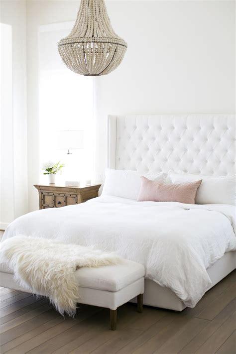 glam bedroom ideas  pinterest college bedroom