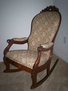 PDF Antique Rocking Chair Plans Wooden Plans How to and