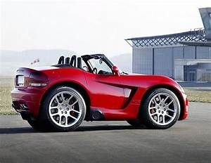 California company builds these body kits for Smart-Cars ...