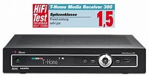 Entertain 2 Receiver : t home media receiver 300 zur nutzung von telekom entertain paketen ~ Eleganceandgraceweddings.com Haus und Dekorationen