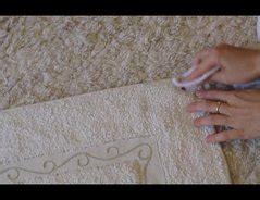 nagellack aus teppich nagellack auf teppich so entfernen sie ihn richtig