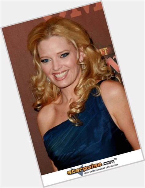 melissa peterman official site  woman crush wednesday