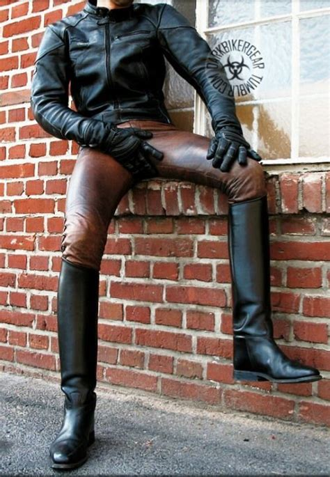 boys motorcycle riding boots 1795 best men in riding boots images on pinterest long