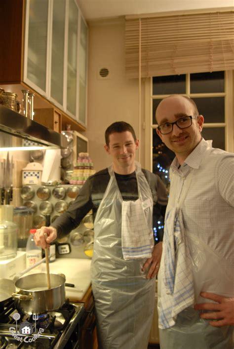 cours de cuisine entreprise cours de cuisine team building guestcooking cours de