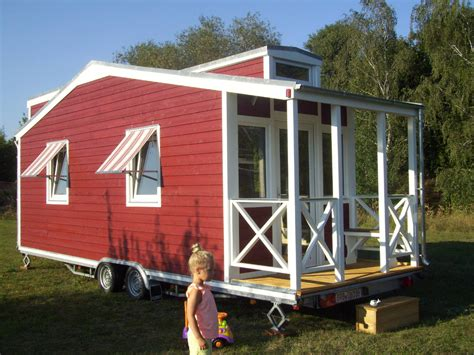 Tiny House Deutschland by Tiny House Deutschland Tiny House In Deutschland