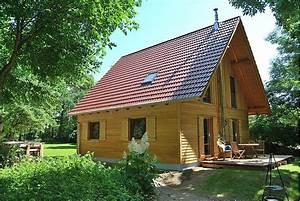Urlaub Im Holzhaus : in ferienhaus am see in ~ Lizthompson.info Haus und Dekorationen
