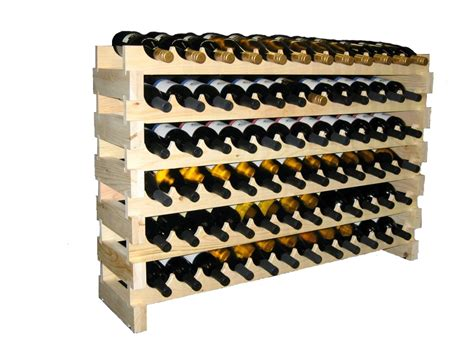how to make a wine rack in a cabinet modular wine rack plans sad46fbb