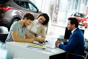Faire Un Leasing : leasing voiture 9 points cl s conna tre avant de vous engager ~ Medecine-chirurgie-esthetiques.com Avis de Voitures