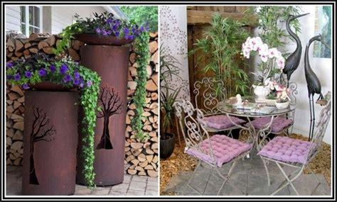 Garten Und Ambiente Nordenham  Garten  House Und Dekor