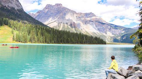 USA & Kanada grandios mit Calgary Stampede | traveljunkies ...