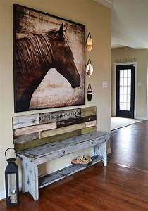 28, Amazing, Western, And, Rustic, Home, Decoration, Ideas