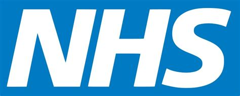 Permanent Nhs Jobs In Uk For Experienced And New Graduates