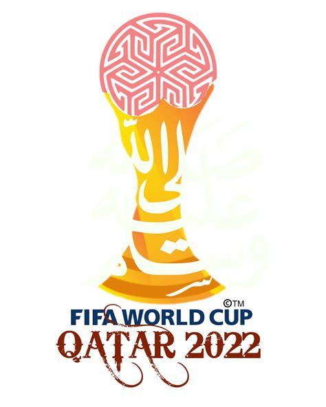 Fifa World Cup Bid Logo Qatar 2022 Buscar Con Logos Y Carteles