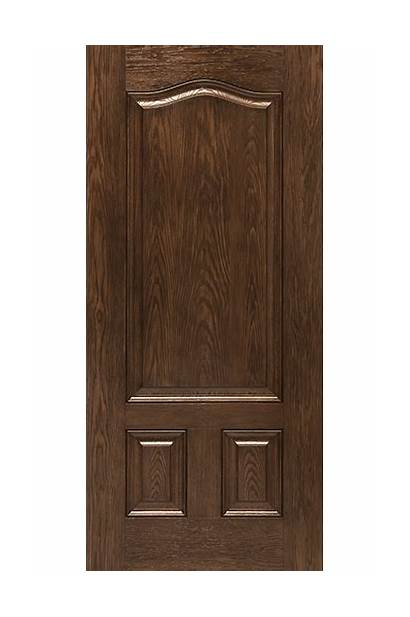 Door Doors Entry Provia Wood Fiberglass Signet