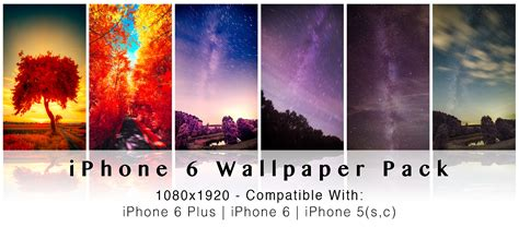 Iphone 6 (plus) Wallpaper Pack By Myinqi On Deviantart Iphone 6s 16gb Zoom 128gb Tesco Direct 5s Shipping Weight A1533 Apple D�ng C� D? Kh�ng Plus Carphone Warehouse Launch Date