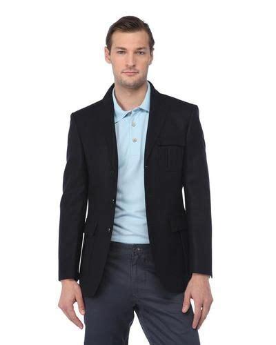shirt unter blazer wear a blue polo shirt your navy sports coat for a