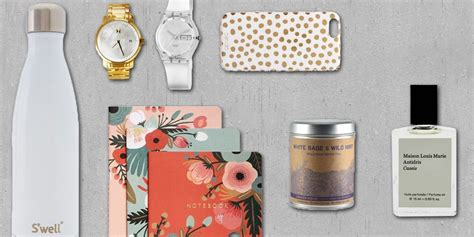 s day gift ideas last minute mother s day gift ideas askmen