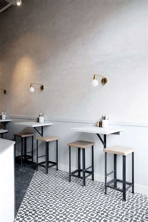 Interior Design Ideas by 15 Great Interior Design Ideas For Small Restaurant