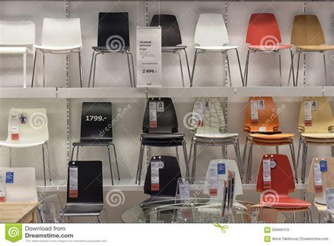 magasin de chaises magasin de chaises idées de décoration intérieure