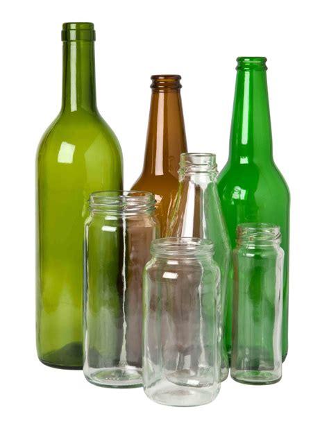 Le Aus Glas by Comment Recycler Le Verre