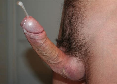 Cock 465 In Gallery Big Cocks 10 Picture 15 Uploaded