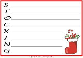 christmas activity for work activities for