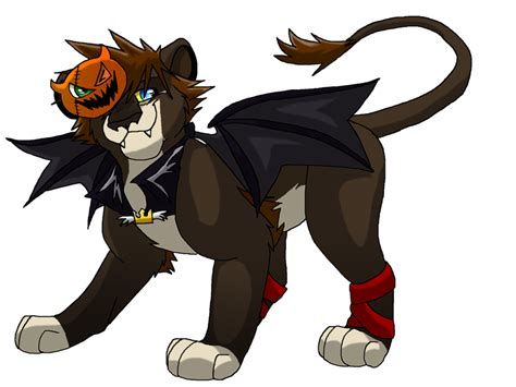 Kingdom-hearts-sora-lion Images