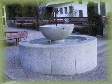 Whirlpools Für Den Außenbereich by Garten