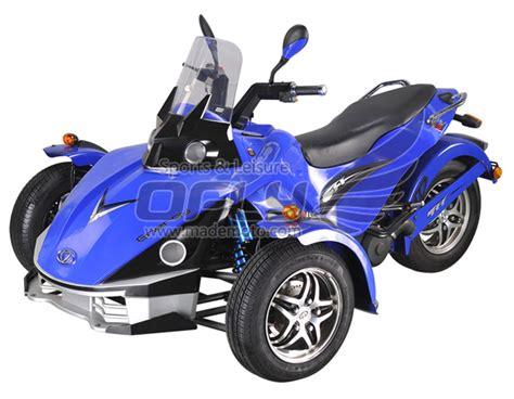 Buy Three Wheel Motorcycle Atv,3 Wheel Atv,three