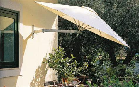 ombrelloni da terrazzo prezzi classifica dei migliori ombrelloni da terrazzo 2019