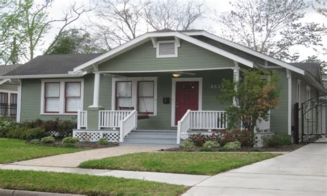 bungalow exterior paint ideas bungalow exterior house