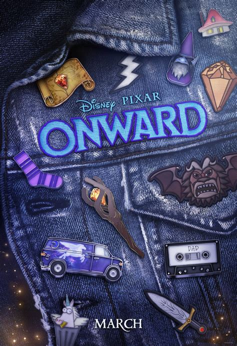 onward    early digital   release