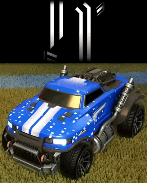 Carbonated Decal Rare.gif