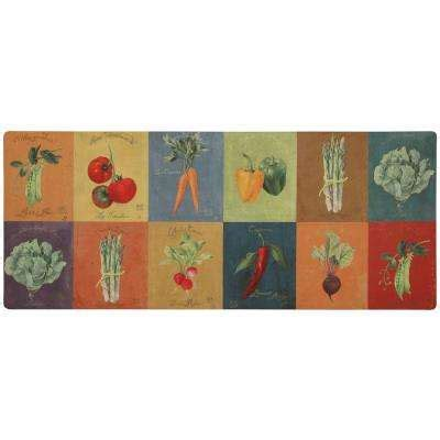 Kitchen Rugs At Home Depot by Kitchen Rugs Mats Mats Rugs The Home Depot