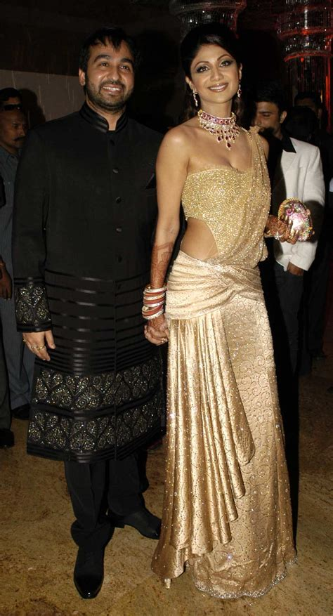 beautiful saree gown designs