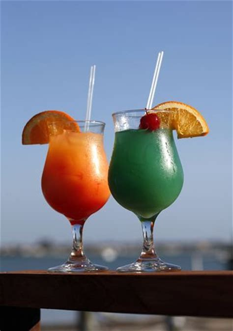 drink pic bay ta bay buccaneers drinks images search ta bay buccaneers gameday food