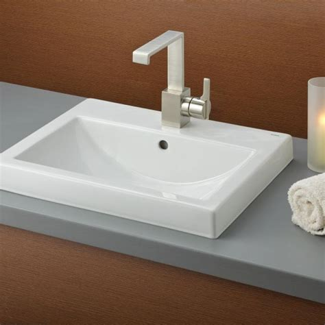 kitchen faucets uk various models of bathroom sink inspirationseek com