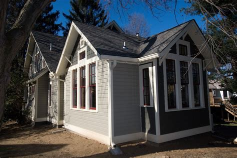 mission style house plans 1920s craftsman style bungalow remodel dominion