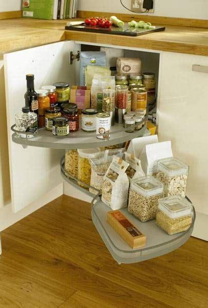 what is the best color for kitchen appliances les 1410 meilleures images du tableau cuisine rangements 9927